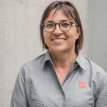 Nathalie Flückiger