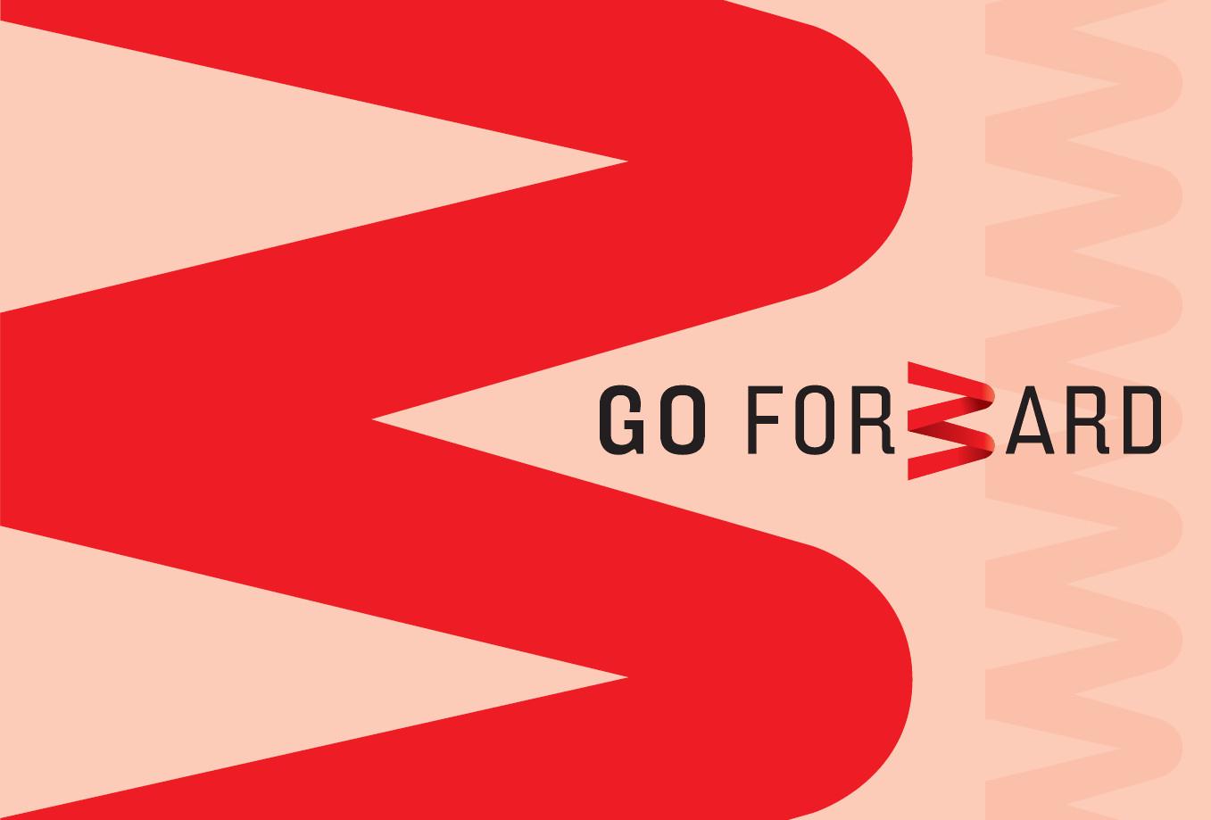 Go-Forward 2020